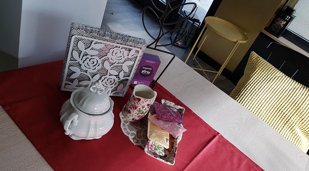 Cafe7_1024x567_Breitbild