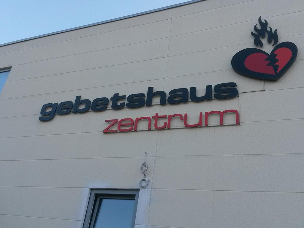 GebetshausAugsburg_1024x768px