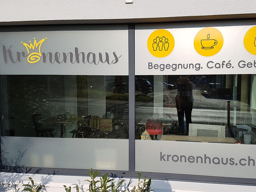 KronenhausFertig_FENSTER_1024x768px