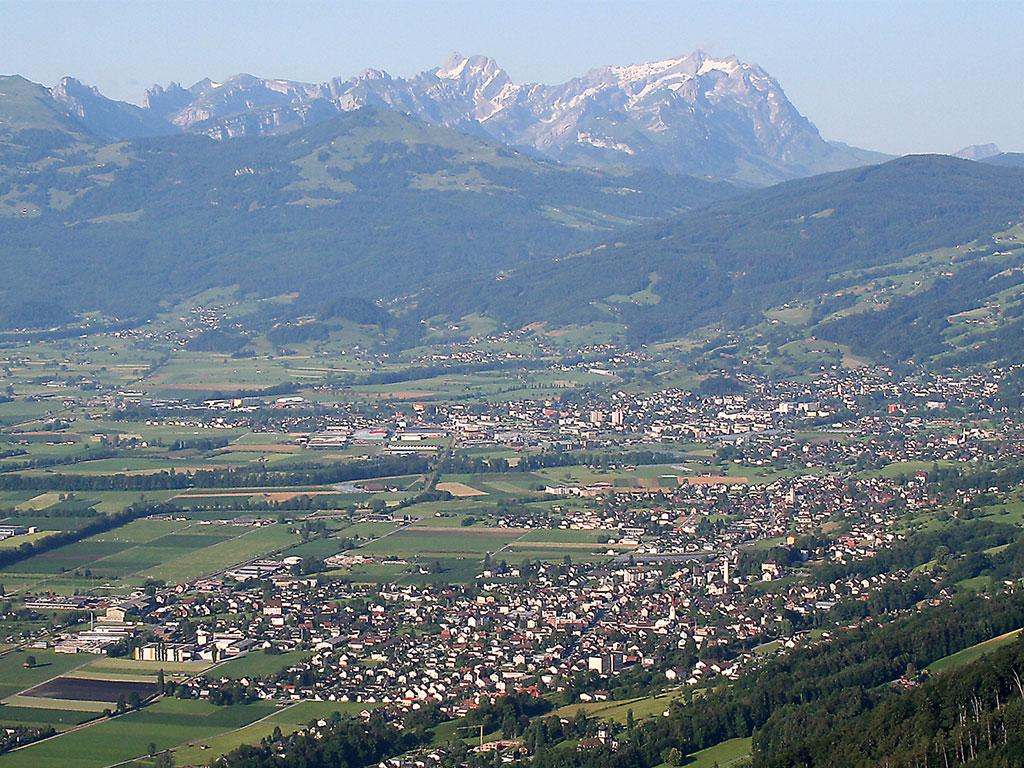 Rheintal_1024x768px